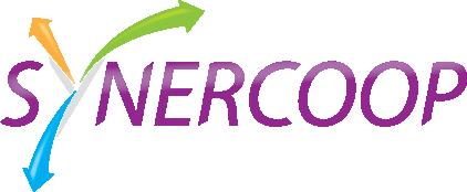 Synercoop