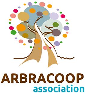 arbracoopassociationlogo