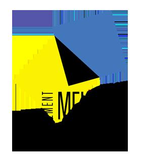 logo CD54