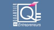 logo-QDE