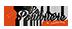 logo_poudriere