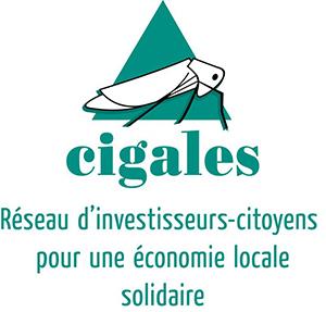 Cigales_logo-txt