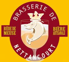 Logo_brasserie_de_nettancourt_png_web1