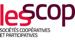 logo cgscop